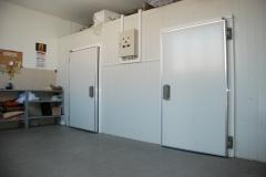 Хладилни камери
