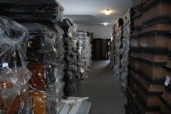 ковчези-склад